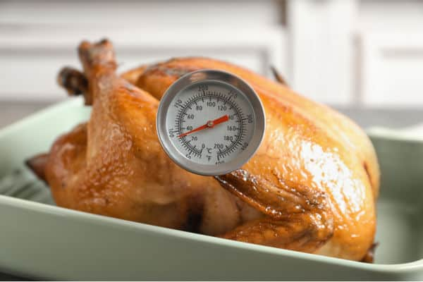 best tips for roasting a turkey