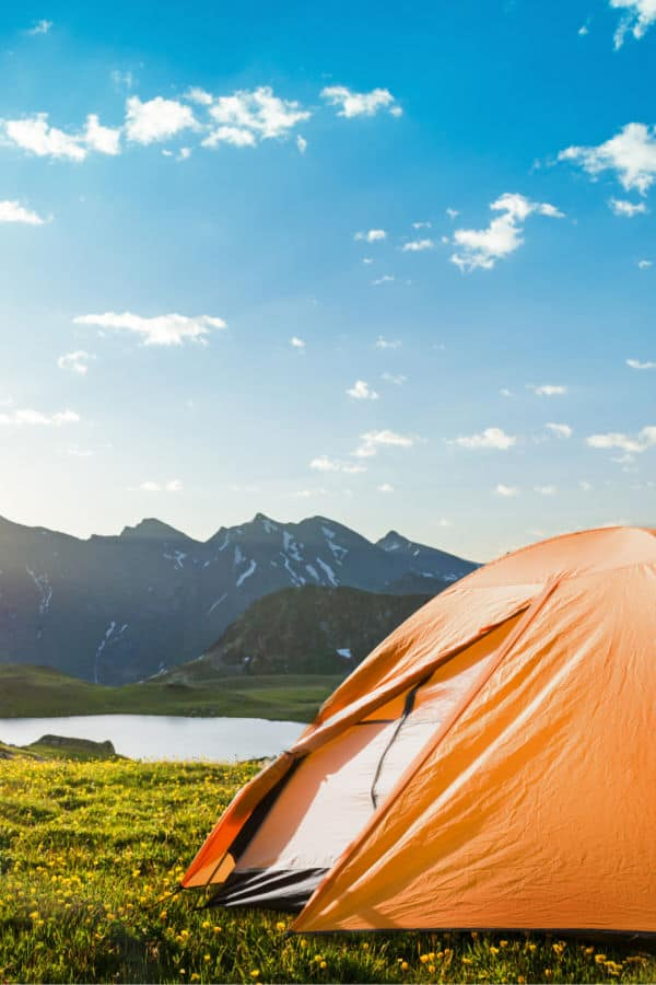 best Christmas gifts for outdoor lovers