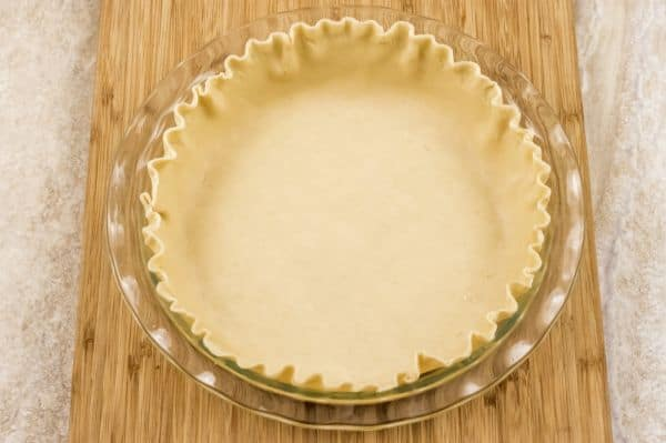 how to make pumpkin cream cheese pie