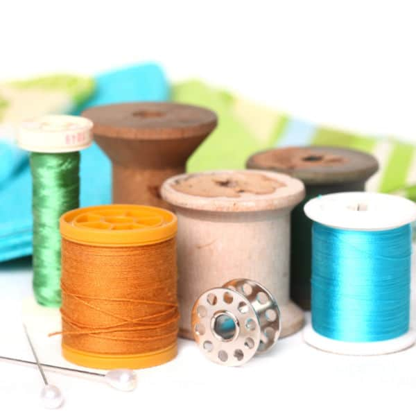 what to buy a quilter